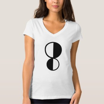 Tee Shirt Character Image 8 by creativeconceptss at Zazzle