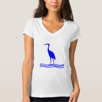 Tee Shirt Character Image Bird by CREATIVEforKIDS at Zazzle