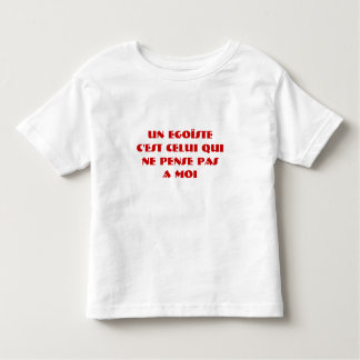 tee-shirt child toddler t-shirt