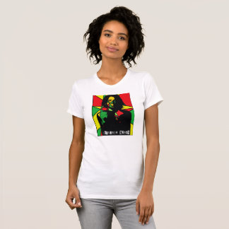 tee-shirt delirium skizo t-shirts
