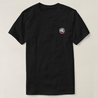 """Tee-shirt """"Donald """" T-Shirt"""