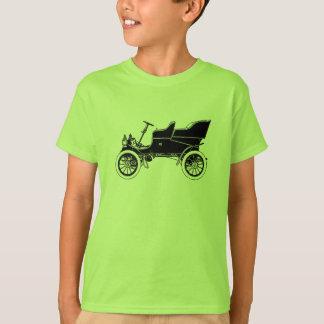 """tee-shirt """"jalopy """" T-Shirt"""