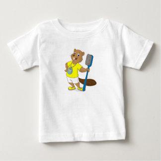 Tee-shirt Kimi Clock Tee Shirt