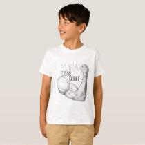 Tee-shirt landlubber T-Shirt