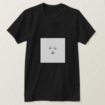 tee-shirt man and woman T-Shirt
