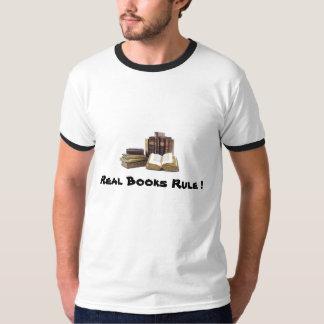 tee shirt men's women's bookstore wheeling WV.