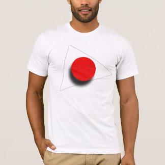 tee-shirt Minimalist T-Shirt