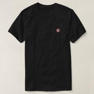 """Tee-shirt """"Red Vision """" T-Shirt"""