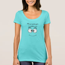 tee-shirt smile T-Shirt