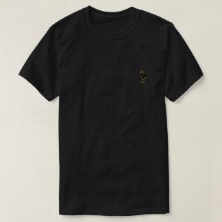 "Tee-shirt ""Trake "" T-Shirt"