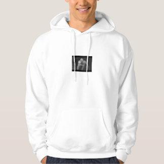 tee-shirt UFO Hoodie
