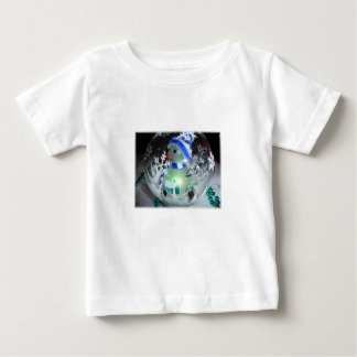 Tee-shirts for Baby Infant T-shirt
