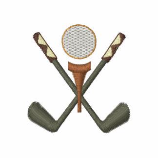 Tee Time Golf Sports