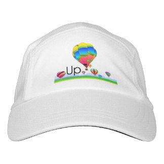 TEE Up Hat