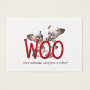 Funny romance business cards templates zazzle tee woo business card colourmoves