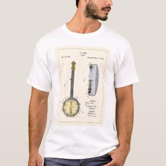 Teed Patent Men's light short sleeve T-Shirt