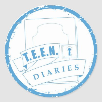 teen diaries sticker p217881139464944363z85xz 400 Anderson Cooper interviews