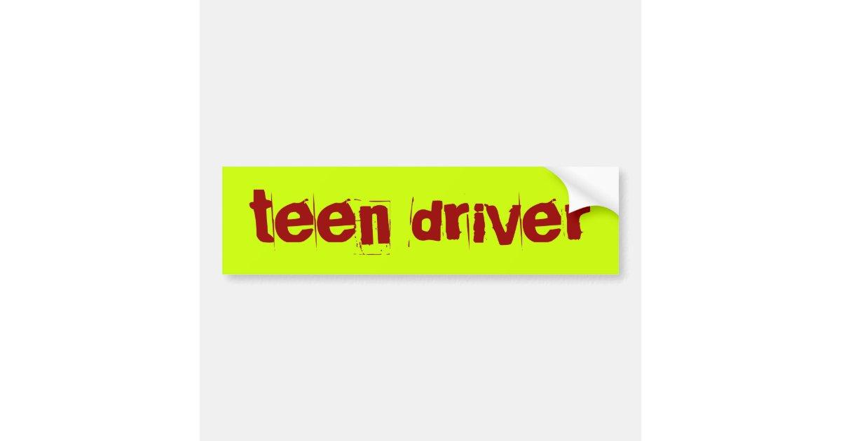 Teen runnaway hangouts