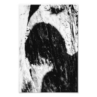 teen shadow photograph