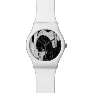 teen shadow wristwatch