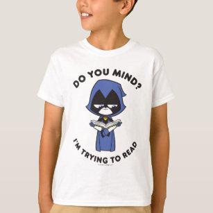 04c663701634 Show T-Shirts - T-Shirt Design   Printing