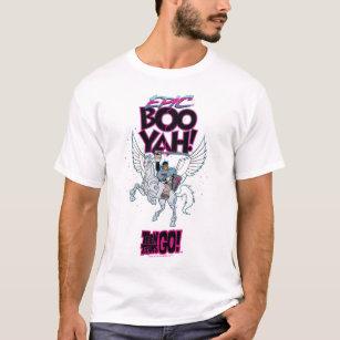 8fa19039e6a3 Epic T-Shirts - T-Shirt Design   Printing