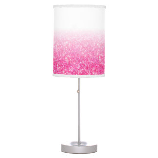 Teen gifts on zazzle - Table lamps for teens ...