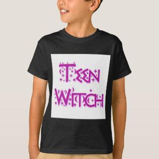 Teen Witch T-Shirt
