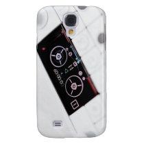 Teenage Engineering OP-1 Galaxy S4 Case