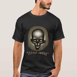teenage zombie vintage T-Shirt