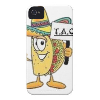 Teens Advocating for Change Organization iPhone 4 Case-Mate Cases
