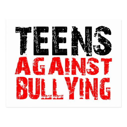 essay about bullying against it These limitation, although broad, protect against free speech being taken too far essay on a speech on bullying 1047 words | 5 pages today is bullying.