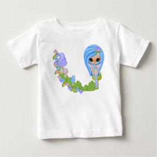 Teensy Fae Cute Faery T Shirt