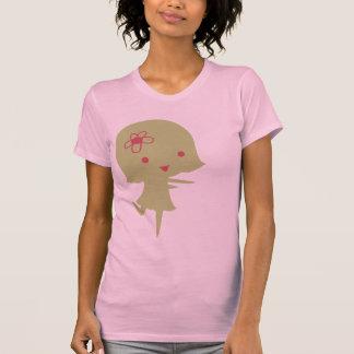 Teensy Shirt
