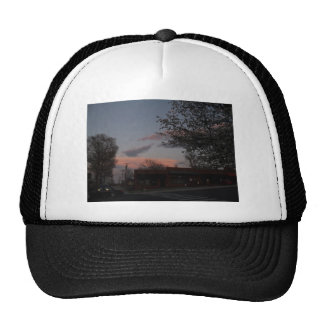 Tees,  and accessories to fit your lifestyle trucker hat