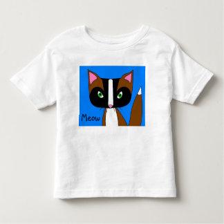 TEE's for KIDZ Toddler T-shirt