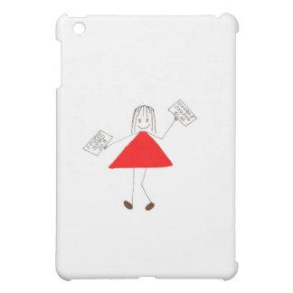 tees, mugs, totes, diaries iPad mini covers