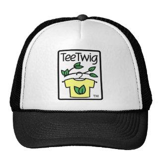 TeeTwig Gorra