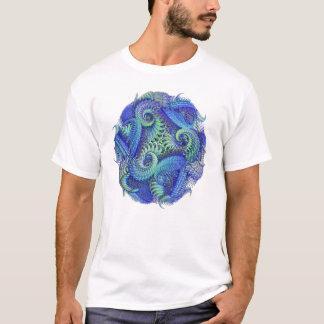 Teezers 085 T-Shirt