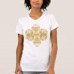 Teezers 090 camisetas