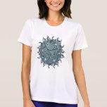 Teezers 093 camisetas