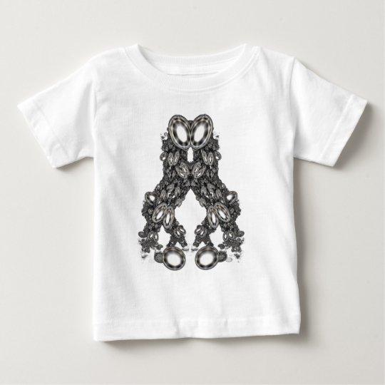 Teezers 183 baby T-Shirt