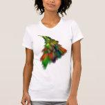 Teezers 265 shirt