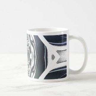 Teezers 343 coffee mug