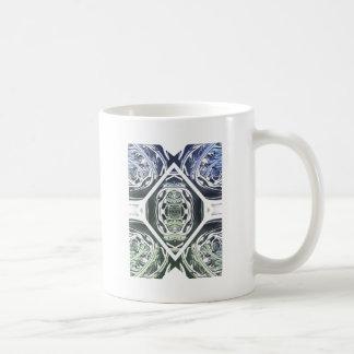 Teezers 343a coffee mug