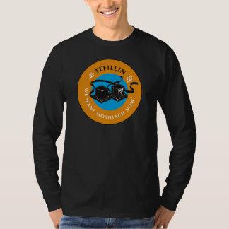 Tefillin T Shirt