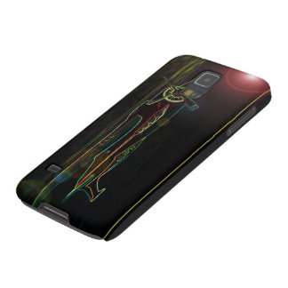 TEH SKIES THE LIMIT CASE FOR GALAXY S5