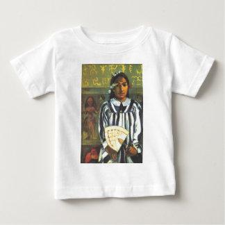 'Tehamana Has Many Ancestors' - Infant T-Shirt