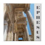 Teja de Ephesus