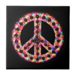 teja de la paz 5-Color